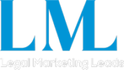 Legal Marketing Leads